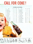 The Roster.  Our big men were Freddie Guy, Bill Mobley, Leonard Sumner, and Gene Reed at 180lbs.  It was a stretch in so