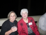 Dahlbergs - Gail Portwood Anne Powell